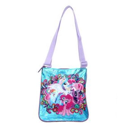 My Little Pony Passport Bag - My Little Pony Bags