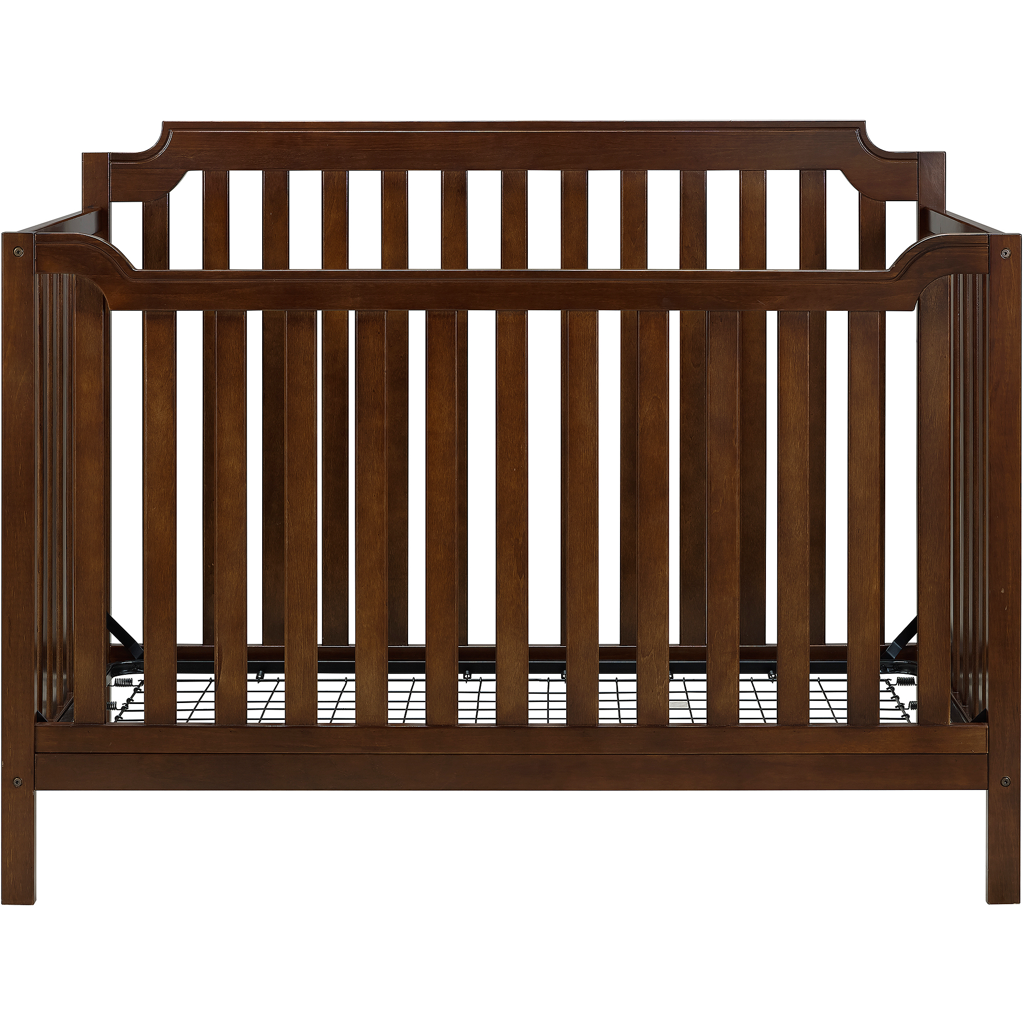 safety and a diaper cribs is black first babys s rugged tables plus white on crib multipurpose dresser convertible baby furniture drawer design dream ideas toddler bed constructed me impressive changing fosterboyspizza