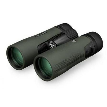 Vortex Diamondback 8x42 Binocular, Black D204