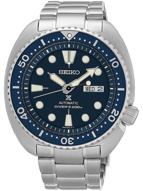 Seiko Watches - Walmart.com cc808fcab5