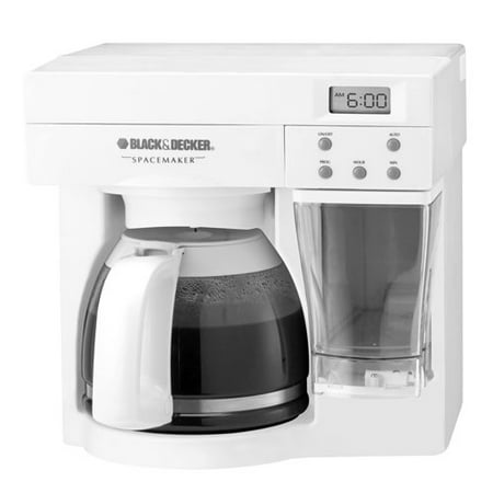 Under The Cabinet Coffee Makers At Walmart Online