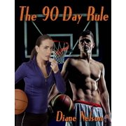 The 90 Day Rule - eBook