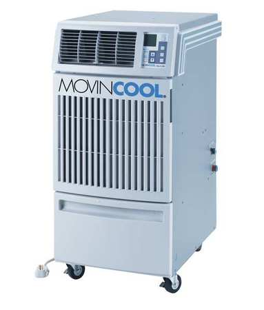 Portable Air Conditioner Movincool Office Pro W20