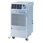 Portable Air Conditioner, Movincool, OFFICE PRO W20