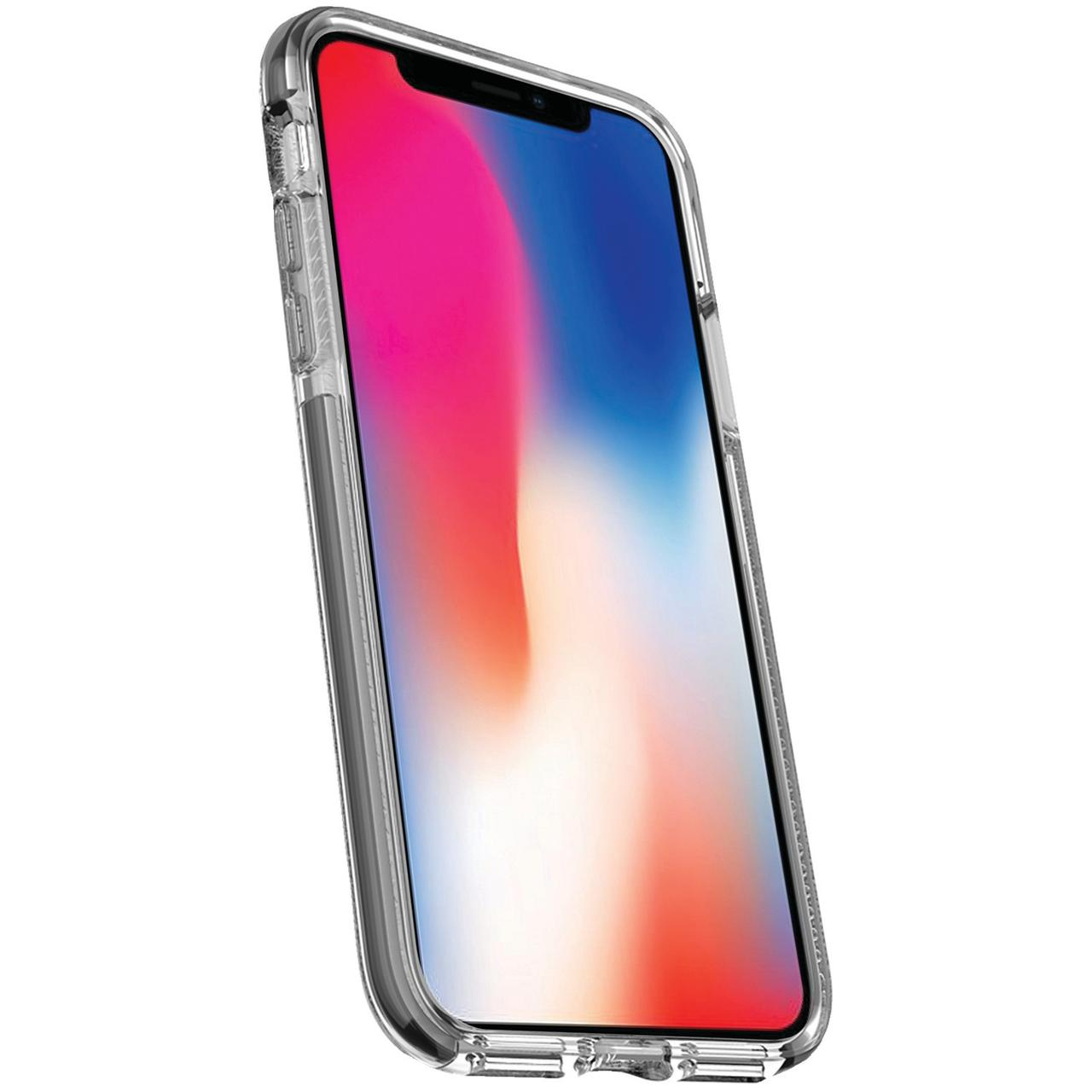 Body Glove BOGL9624401 Prizm Impact Case for iPhone X by Body Glove