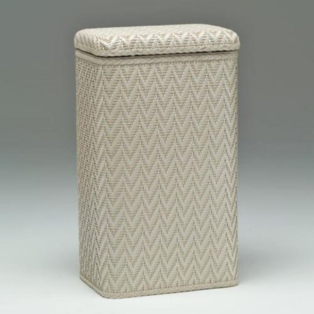 Elegant Apartment Laundry Hamper