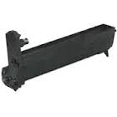 Oki Image Drum Unit for CX2633, CX2633 MFP Printers, 20,0...