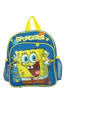 4fedee1feb Product Image Mini Backpack - Spongebob Squarepants - Happy 10