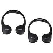 Honda Pilot  Wireless Headphones