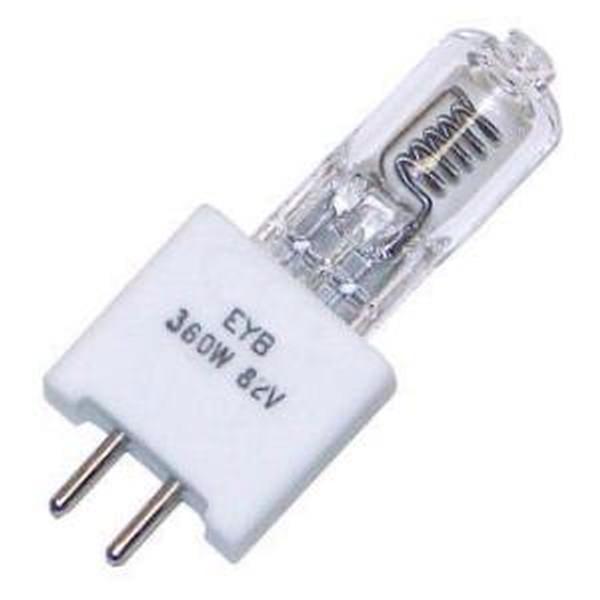 GE 12696 - EYB Projector Light Bulb