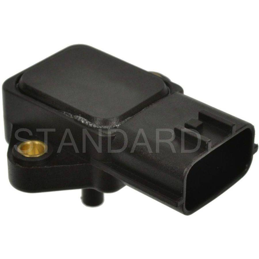 Standard Motor Products AS353 Manifold Absolute Pressure Sensor