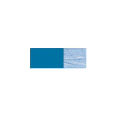 (Price/TU)Liquitex 1047380 Heavy Body Color 4.65oz Ultramarine Blue (Green Shade)