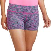 Women's Active 3 Bike Shorts
