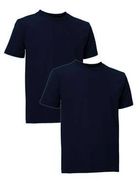 6c3cc8b6825 Big Boys Clothing - Walmart.com