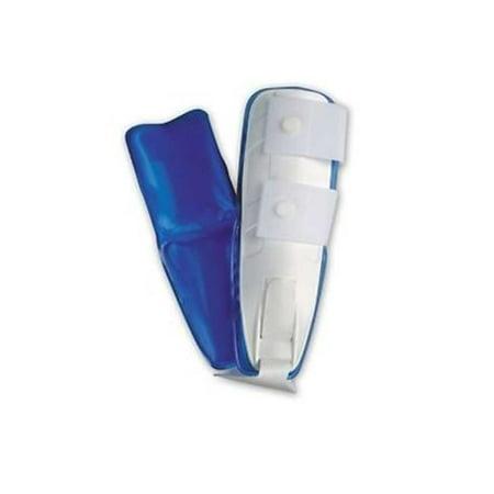 FLA ProLite Universal Ankle Stirrup Brace