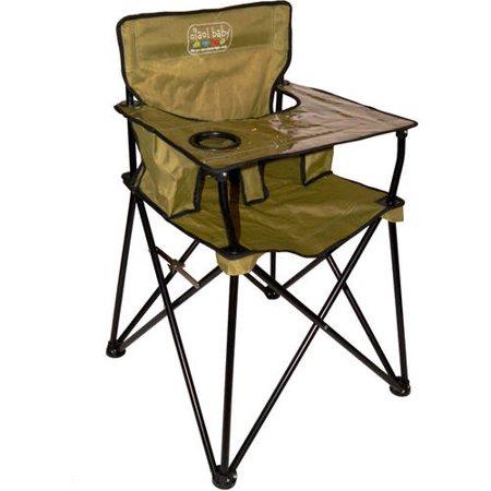 Ciao Baby Portable High Chair Walmart Com