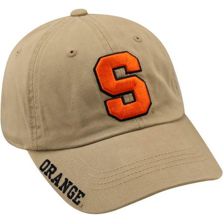 Ncaa Mens Syracuse Orange Away Cap