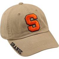 wholesale dealer dc059 3d1c2 Product Image NCAA Men s Syracuse Orange Away Cap