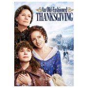 An Old Fashioned Thanksgiving (2008) by