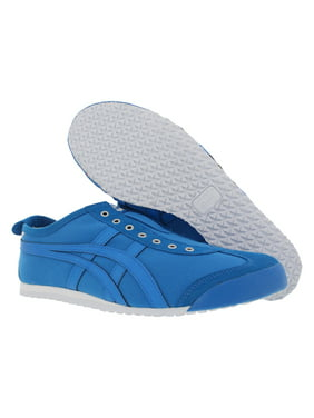 a7c9c51da9e Product Image Onitsuka Tiger Mexico 66 Slip-On Slip-On Unisex Shoes Size  Men s 10