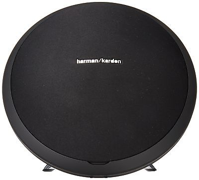 Harman Kardon Onyx Studio Wireless Bluetooth Speaker with rechargeable battery by Harman Kardon