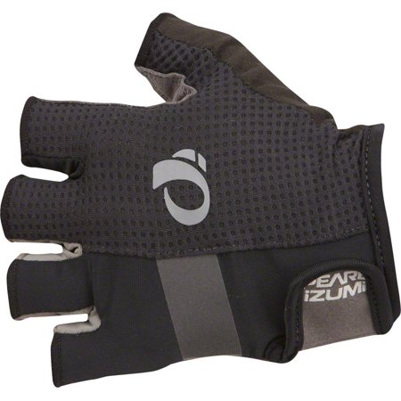 (Pearl Izumi Elite Gel Men's Glove: Black SM)