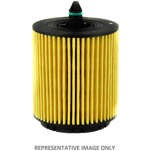 ACDelco Oil Filter, ACPPF2247G