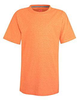 Ultimate X-Temp Vapor Control T Shirt Mens Tee  XTemp New Hanes