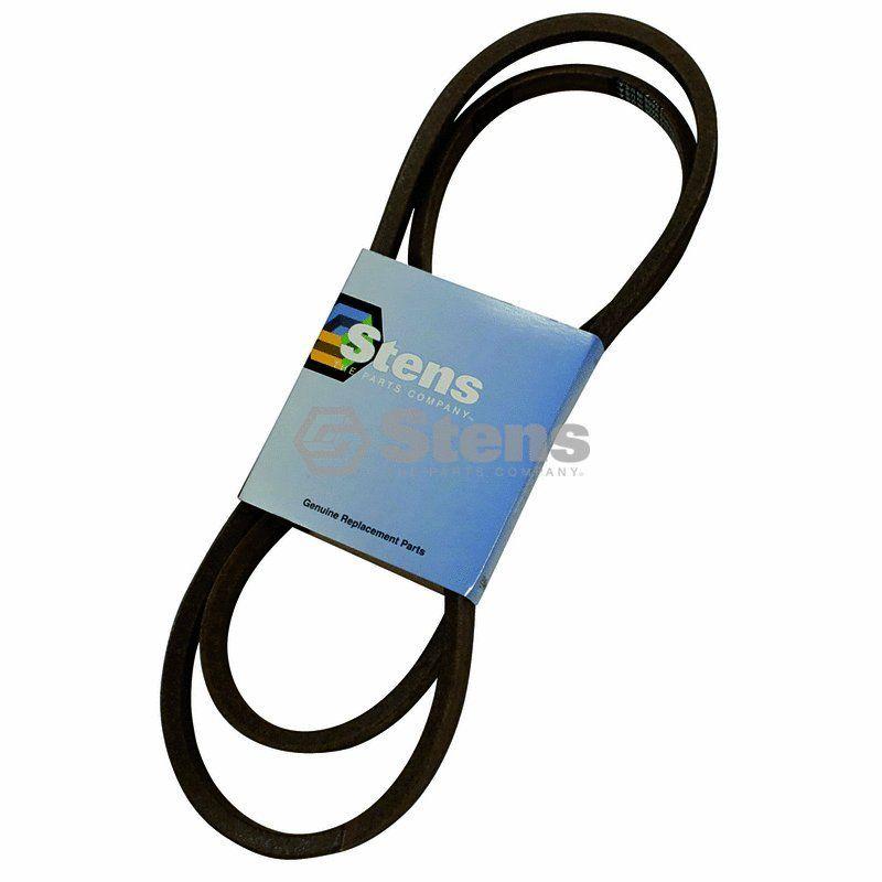 Stens 265-041 Oem Spec Belt Replaces E-Z-Go 27077-G02