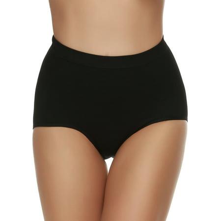 Les femmes Tummy contrôle Panty Butt Brève Shaper Ceinture Lifter amincissants