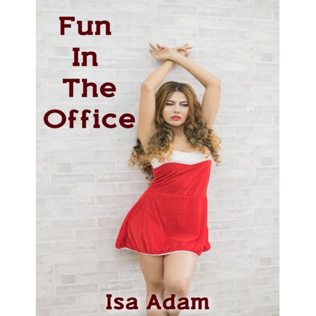 Fun In the Office - eBook - Fun Office