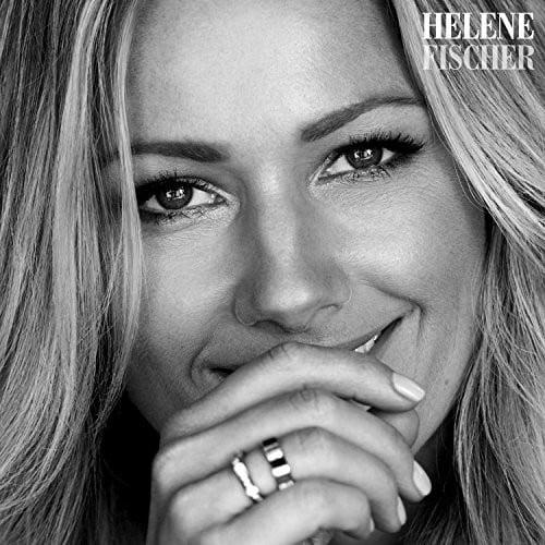 Helene Fischer: Fan Edition by