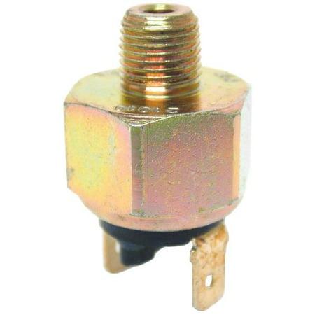 URO Parts Smb423 Hydraulic Brake Light Switch