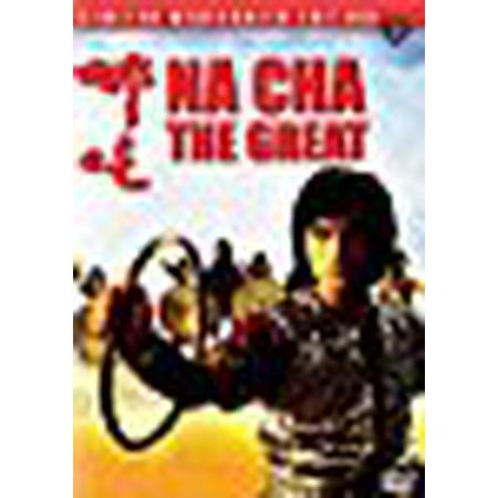 Na Cha The Great