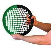 Power-Web Combo Hand Strengthener - Ultra Light and Medium