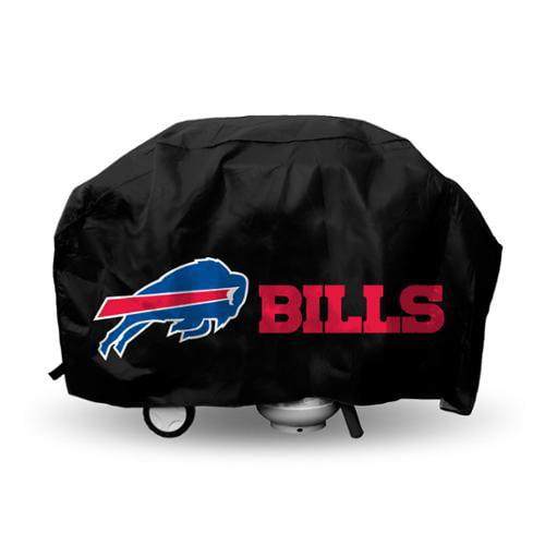 Buffalo Bills 68-inch Economy Grill Cover