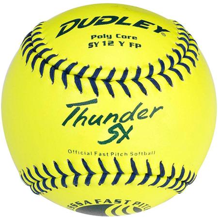 Usssa Fastpitch Softball (Dudley 12