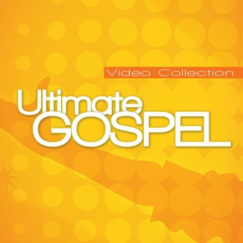 The Ultimate Gospel Video Collection, Vol. 1 (Music DVD)
