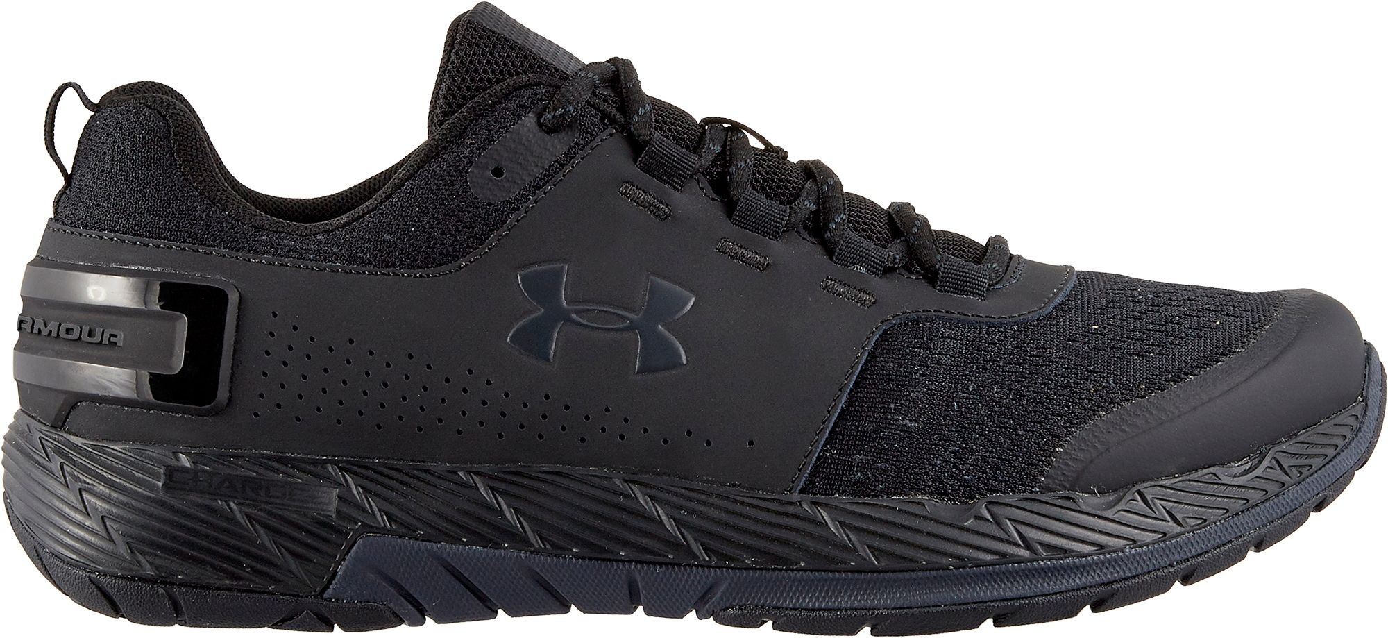 Commit TR Ex Training Shoes - Walmart