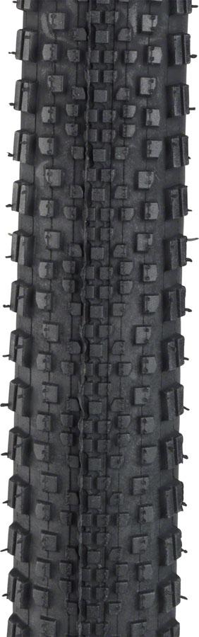 WTB Riddler TCS Light Fast Rolling Tire Folding Bead 700 x 45 Tan Sidewall