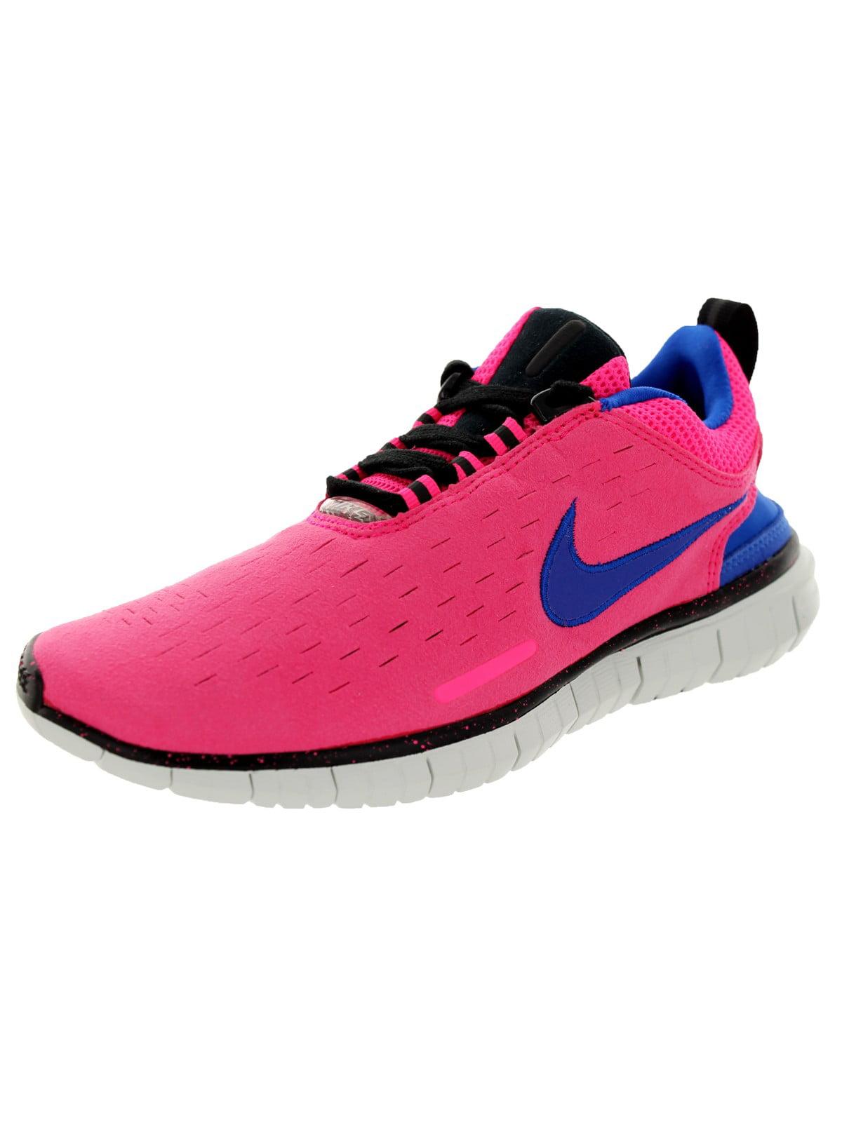 premium selection 1e3f0 74354 Nike - Nike Women's Free OG '14 Running Shoe - Walmart.com