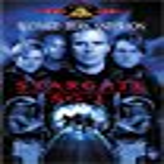 Stargate SG-1 Season 1, Vol. 1: Episodes 1-3 by METRO-GOLDWYN-MAYER INC