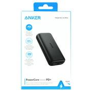 Anker PowerCore 10000 PD+