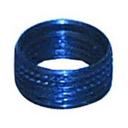 """Helicoil R1191-12 Replacement Inserts, 3/4"""" x 16 NF, 4 per Package"""