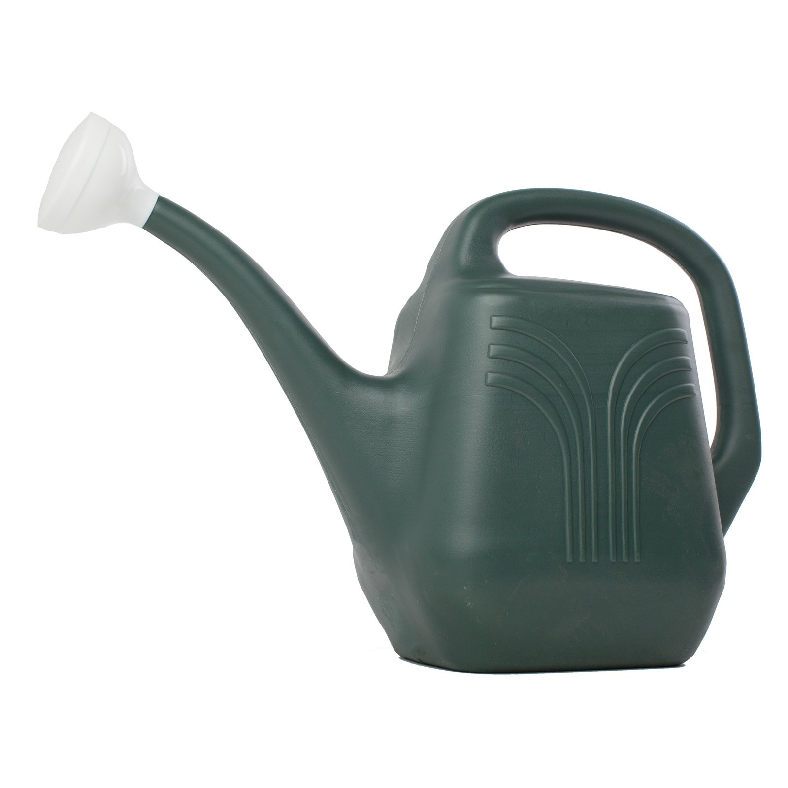 Bloem 2 gal. Watering Can Set of 12 by Overstock