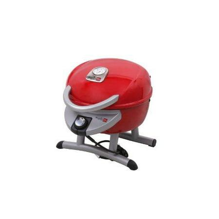 char broil 14601911 tru infrared patio bistro 180 electric