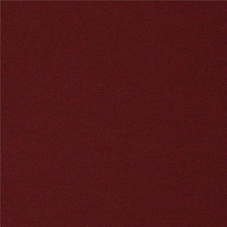 Robert Kaufman Fabrics Kona Cotton Solid Brick