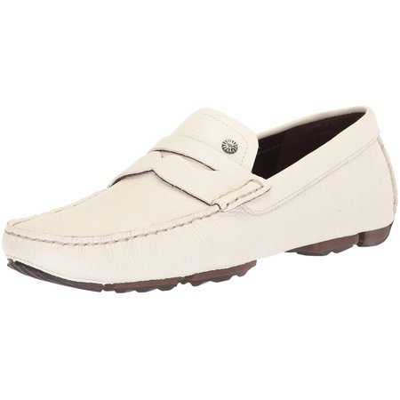 Ugg Men's Bel-Air Penny Slip-On Driving Style Loafer ()