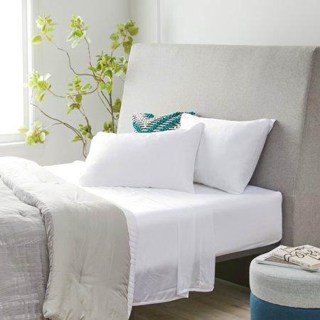 - MoDRN Luxury Sheet Set made from 100% Bamboo Viscose