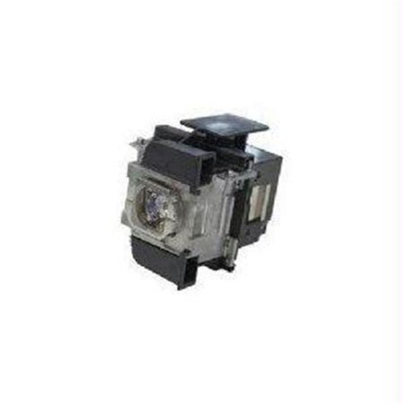PANASONIC SOLUTIONS  REPLACEMENT LAMP UNIT FOR PT-AE7000U